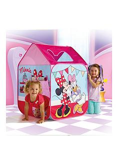 minnie-mouse-getgo-wendy-house