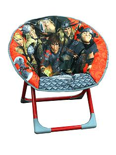 how-to-train-your-dragon-dragons-moon-chair