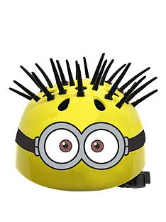 minions-despicable-me-helmet-two-eyes