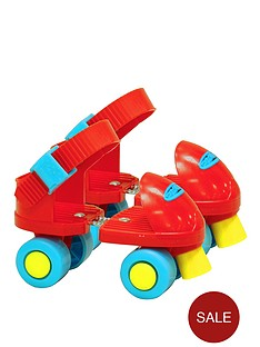 ozbozz-my-first-quad-skates-boys-4-wheel