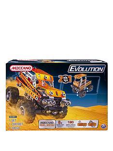 meccano-evolution-off-road