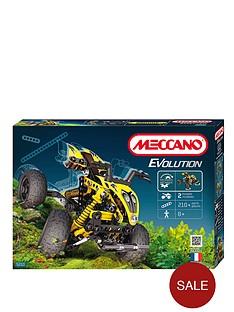 meccano-evolution-atv