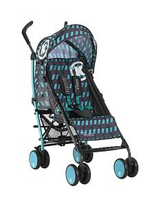 koochi-sneaker-pushchair-ticket