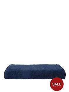 monster-towel