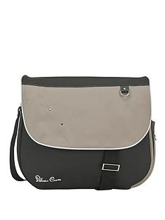 silver-cross-changing-bag
