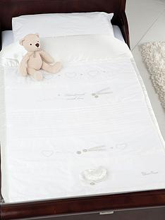 silver-cross-luxury-cot-quilt-handmade-with-love