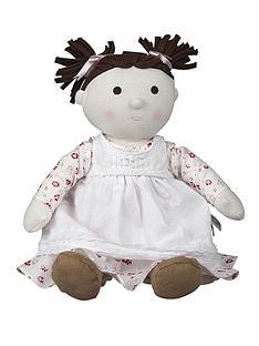 silver-cross-bronte-rag-doll