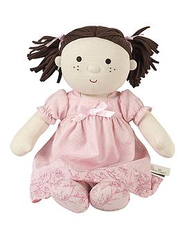 silver-cross-rosie-rag-doll