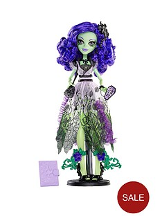 monster-high-amanita-nightshade-doll