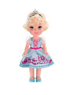 disney-princess-cinderella-my-first-toddler-princess