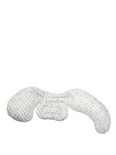 boppy-custom-fit-total-body-pillow