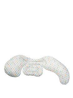 chicco-boppy-custom-fit-total-body-pillow