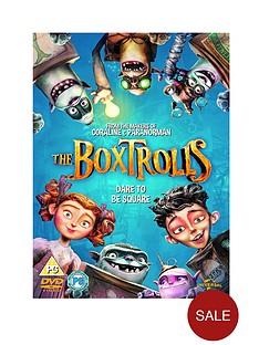 boxtrolls-dvd