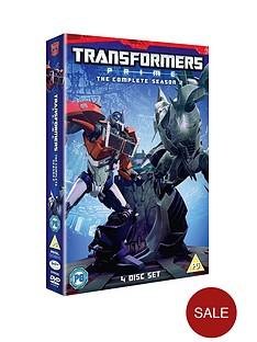 transformers-prime-complete-season-2-dvd-box-set