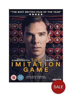 the-imitation-game-dvd