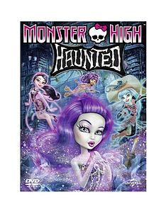 monster-high-haunted-with-free-gift-dvd