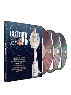 brit-awards-2015-cd