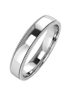 love-silver-silver-mill-grain-edge-4-mm-court-wedding-band