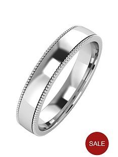 love-silver-silver-mill-grain-edge-4-mm-court-wedding-band