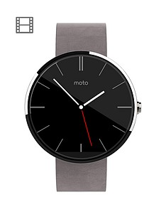 motorola-moto-360-smart-watch-grey
