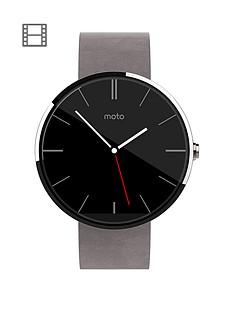 motorola-moto-360-smartwatch-grey