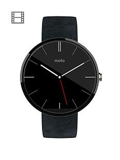 motorola-moto-360-smartwatch-black