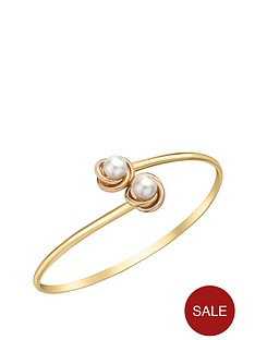 love-gem-9-carat-yellow-gold-freshwater-pearl-torque-bangle