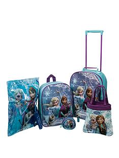 disney-frozen-5-piece-trolley-set