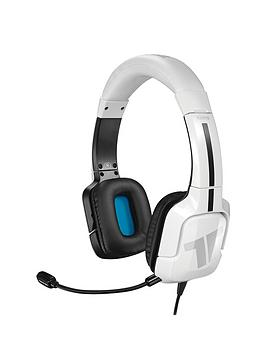 tritton-ps4-white-triton-kama-stereo-headset