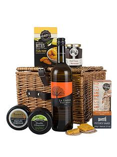 virginia-hayward-wine-and-cheese-hamper