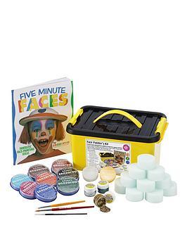 snazaroo-face-painting-kit