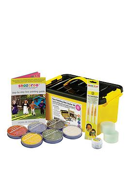 snazaroo-face-painting-mini-starter-kit