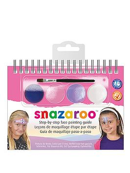 snazaroo-step-by-step-face-painting-guide-princess