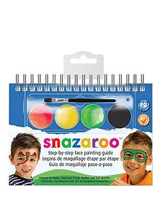 snazaroo-step-by-step-face-painting-guide-monster-faces