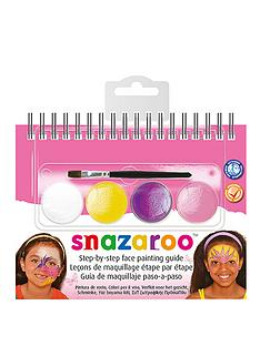 snazaroo-step-by-step-face-painting-guide-summer