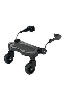 abc-design-design-kiddie-ride-on