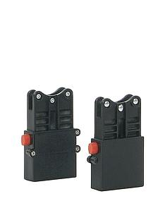 abc-design-design-zoom-adaptor-for-second-carrycot