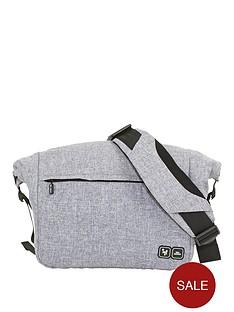 abc-design-design-changing-bag