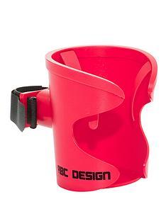abc-design-design-cup-holder