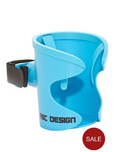 abc-design-design-cup-holder