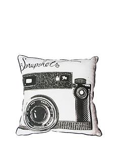graham-brown-snapshots-cushion
