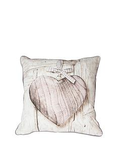 graham-brown-wooden-hearts-cushion