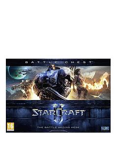 pc-games-starcraft-2-battlechest