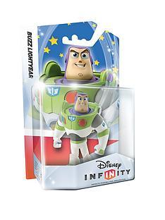 disney-infinity-10-buzz-single-figure