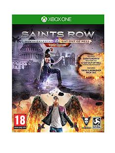 xbox-one-saints-row-iv-re-elected-and-gat-out-of-hell