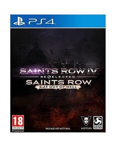 playstation-4-saints-row-iv-re-elected-and-gat-out-of-hell
