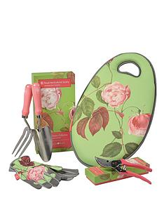 thompson-morgan-rosa-chinensis-gardening-gift-collection-by-burgon-ball