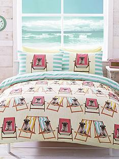 hashtag-bedding-pug-duvet-cover-set