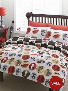 hashtag-bedding-alfonso-duvet-cover-set