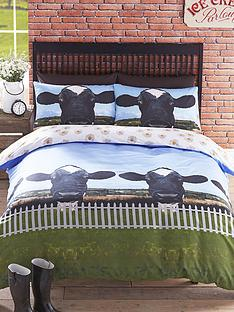 hashtag-bedding-holy-cow-duvet-cover-set